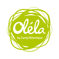 Licence 4 pour Campings Olela
