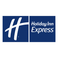 Licence 4 pour Holiday Inn Express