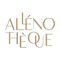 Licence 4 pour Allenothèque
