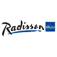 Licence 4 pour Radisson Blu