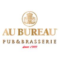 Licence 4 pour Pub Brasserie Au Bureau