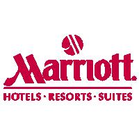 Licence 4 pour Hôtels Marriott