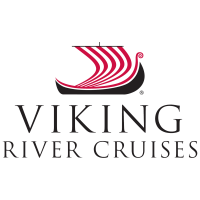 Licence 4 pour Viking River Cruise