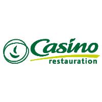 Licence 4 pour Casino Restauration