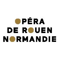 Licence 4 pour Opéra de Rouen Normandie