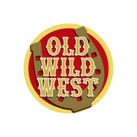 Licence 4 pour Old Wild West