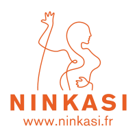 Licence 4 pour Ninkasi