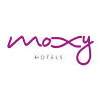 Licence 4 pour Moxy Hotels