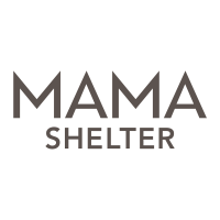 Licence 4 pour Mama Shelter